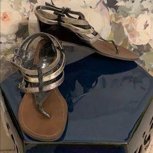 🌺Madden Girl Sandals
